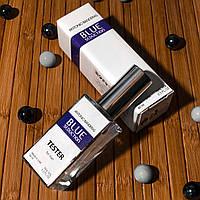 Blue Seduction Antonio Banderas мужская парфюмированная вода 60 ml