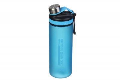 Бутылка спортивная Helthy Life