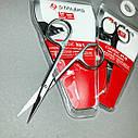 Ножиці Сталекс CLASSIC 30 TYPE 1, фото 6