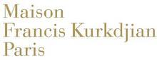 Maison Francis Kurkdjian (Мейсон Франсис Куркджан)