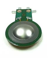 Діафрагма VC 25,4 мм 8Ohm