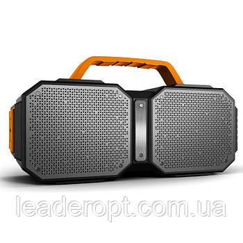 [ОПТ] Портативна Bluetooth Колонка Jonter M83