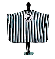 Пеньюар для барбершопов BarberTools
