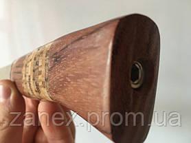 "Нож ""Финка"" от компании ТОТЕМ, Украина., фото 2"