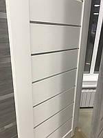Дверь межкомнатная ECO Doors Smart  Дуб моренго C018