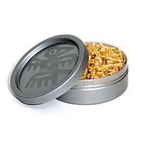 Стружка Light My Fire - TinderDust pin-pack (LMF 15306800), фото 1