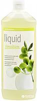 Органическое жидкое мыло Sodasan Sensitiv 1 л (4019886075169)