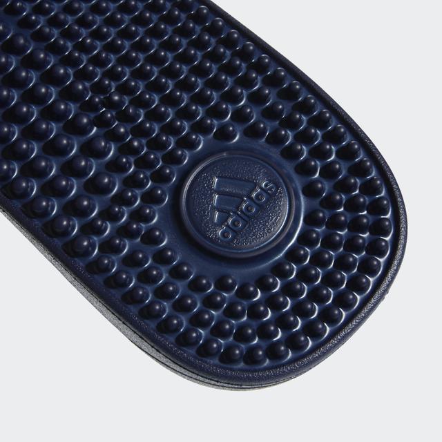 tapochki-adidas-7q8a1