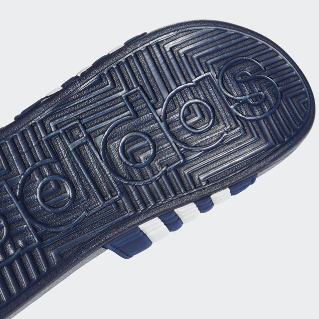 tapochki-adidas-6a7q1