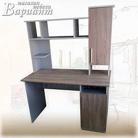 Стол компьютерный 1,2м