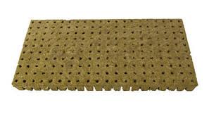 Мат минеральной ваты Grodan AO 25/40 (200 ячеек), фото 2