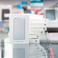 Повербанк Xiaomi Mi 2 10000 mAh (PLM09ZM-SL) EAN/UPC: 6934177700910