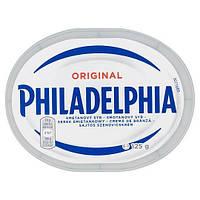 Крем-сир Philadelphia Original 175 гр. Германия