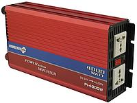 Преобразователь напряженияPower One 24V-220V SSR-4000W