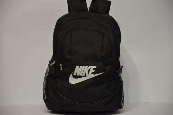 Спортивный рюкзак, городской, стильный, удобный