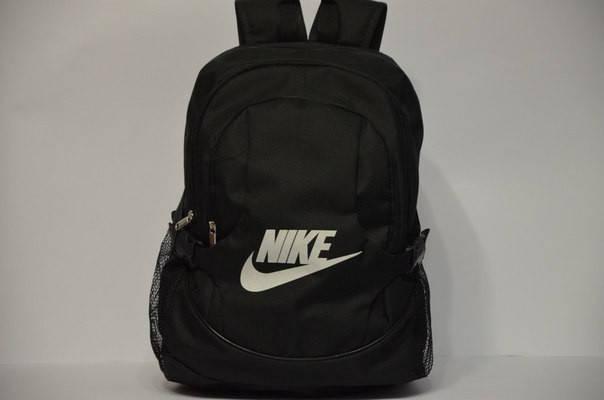 Спортивный рюкзак, городской, стильный, удобный, фото 2