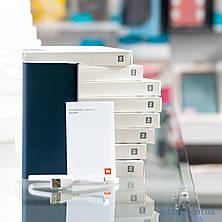 Повербанк Xiaomi Mi 2 10000 mAh (PLM09ZM-BK) EAN/UPC: 6934177700927, фото 3