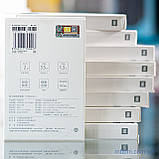 Повербанк Xiaomi Mi 2 10000 mAh (PLM09ZM-BK) EAN/UPC: 6934177700927, фото 5