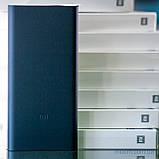 Повербанк Xiaomi Mi 2 10000 mAh (PLM09ZM-BK) EAN/UPC: 6934177700927, фото 2