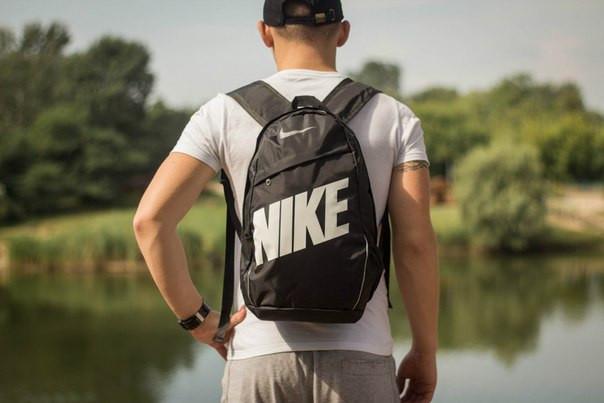 Рюкзак спортивный, Найк