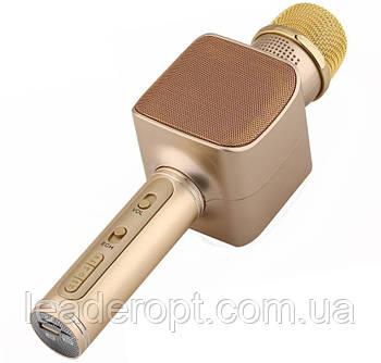 [ОПТ] Микрофон Ys-68