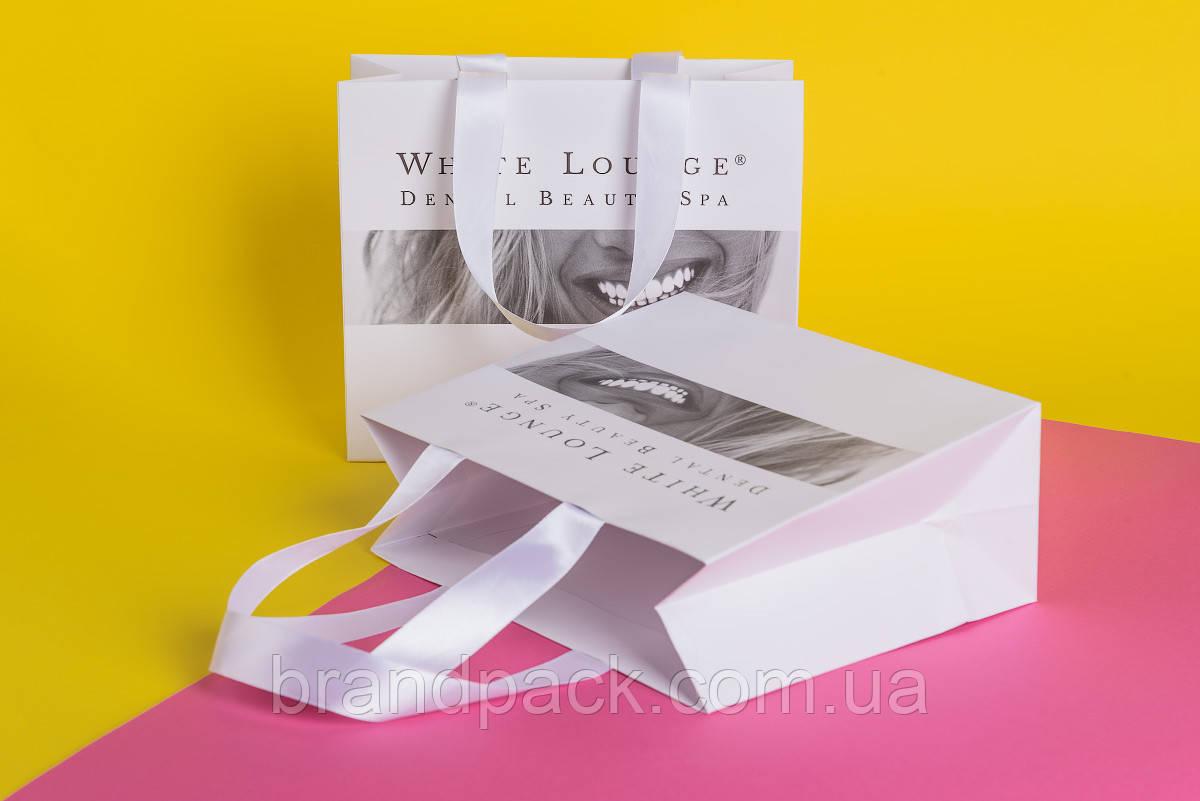 Пакеты для презентаций