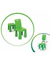 Дитячий стілець-табурет 04690/2