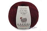 Gazzal Galla, Вишня №43