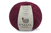 Gazzal Galla, Азалия №44