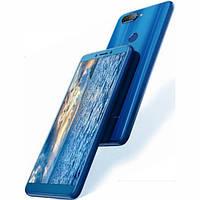 Смартфон Lenovo K5 Play 3/32Гб Snapdragon 430 2SIM 4G (синий)