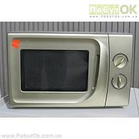 Микроволновая Печь Euronet WP 700LE