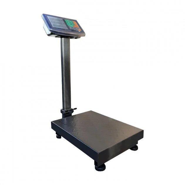 Торговые весы Wimpex Scale WX350 40x50 см (350 кг)