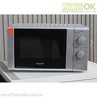 Микроволновая Печь EXQUUISIT MW 802 Si, фото 1