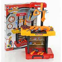 Инструменты  на батарейках