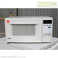 Микроволновая Печь SAMSUNG M6245