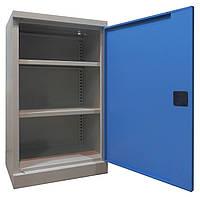 Шкаф офисный металлический для документов