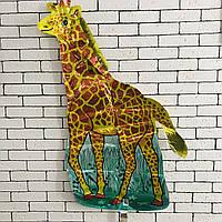 """Фігура """"Жирафа"""""""