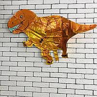 """Фігура """"Динозавр"""""""