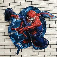 """Фігура """"Человек паук"""""""