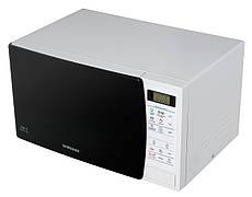 Микроволновая печь Samsung ME83KRW-1 / BW