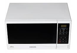 Микроволновая печь Samsung ME83KRW-2 / BW