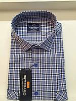 Рубашка 100 % коттон Brossard- 7726