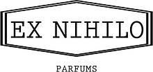 Ex Nihilo (Экс Нихило)