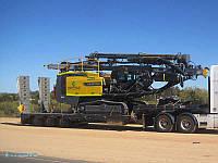 Перевозка оборудования - Грузоперевозки оборудования, фото 1