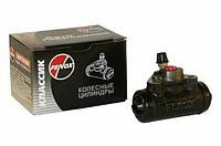Задний тормозной цилиндр Ваз 2105-2108-2110-2112 Калина, Приора пр-во Fenox automotive components