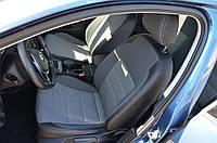 Volkswagen Golf 7 Авточехлы Premium