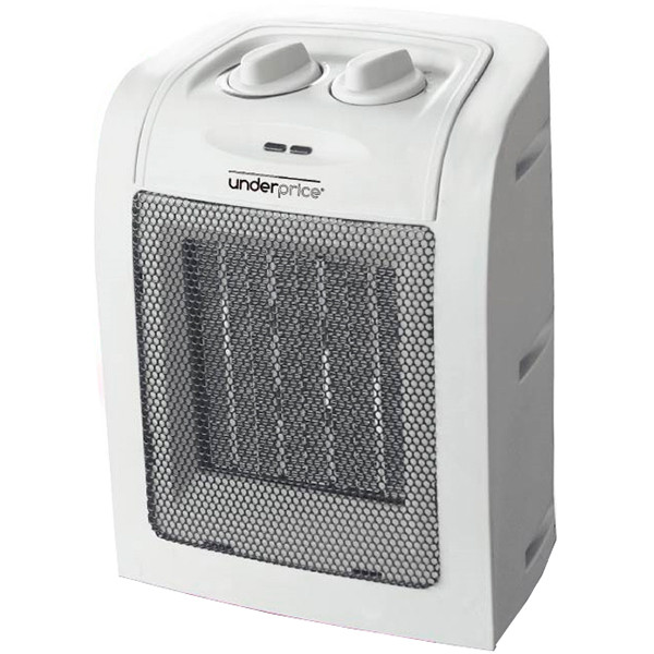 Тепловентилятор Underprice PTC-1501