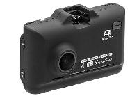 Комбинированное устройство Playme P570 SG Черное (25855)