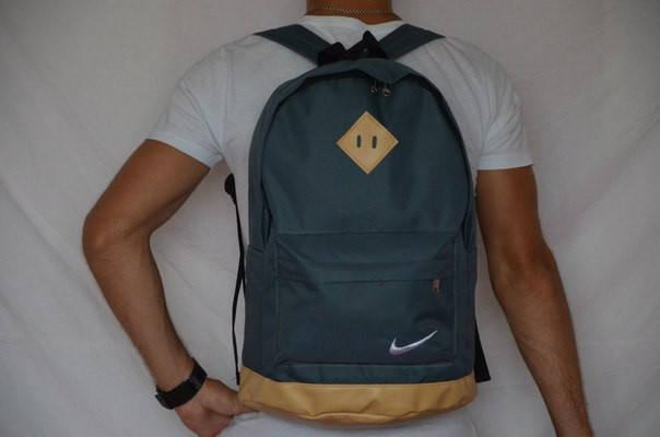 Стильный рюкзак, эффектный, модный, молодежный, фото 2