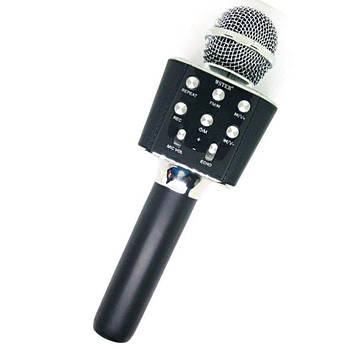 [ОПТ] Микрофон 1688